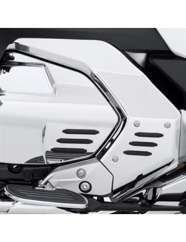 Kryt rámu Honda Goldwing 2018