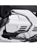 Kryt motoru Honda Goldwing...