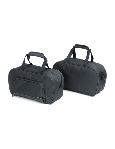 Tašky do bočních kufrů...