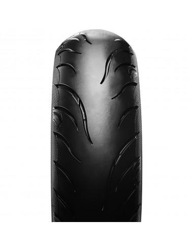 Zadní pneumatika Avon AV92