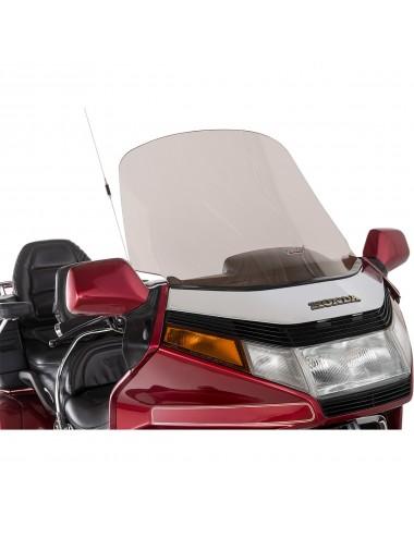 Čiré plexisklo Honda GL1500