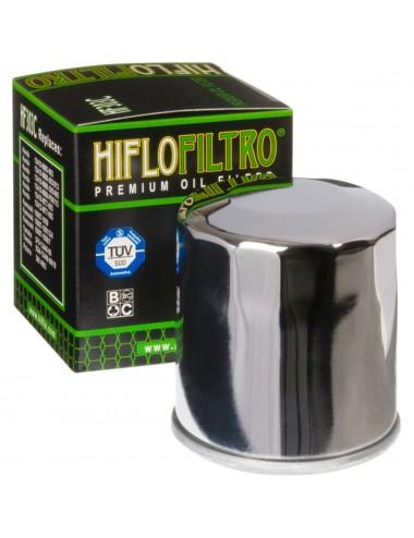 Olejový filtr HF 303C