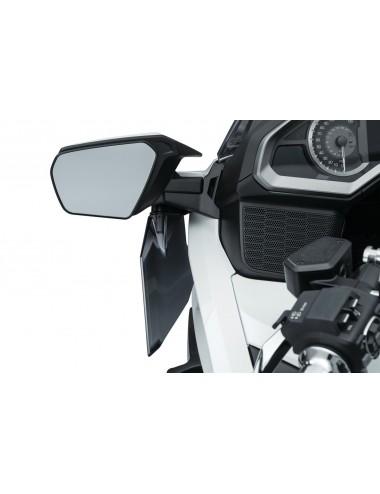Deflektory vzduchu Honda...