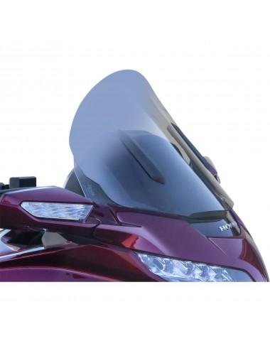Flare™ plexisklo Honda...