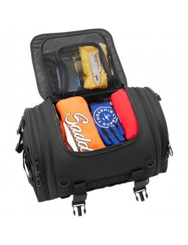 Taška na nosič Honda Goldwing