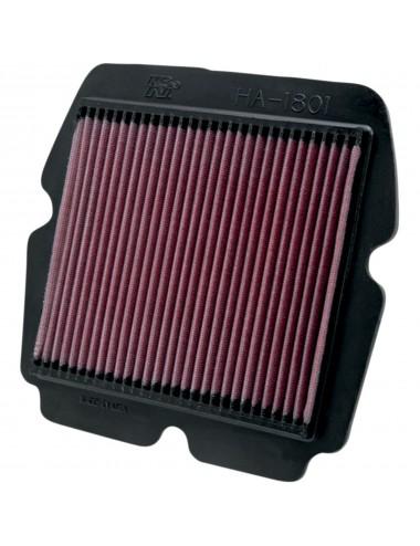 Vzduchový filtr K&N Honda...