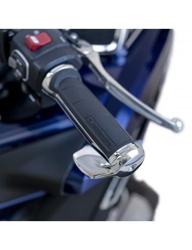 Opěrka dlaně Honda Goldwing