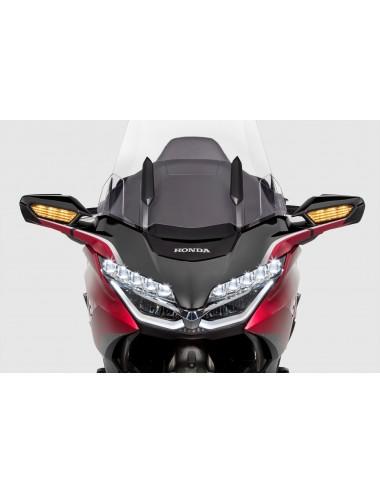 Honda Goldwing 2021