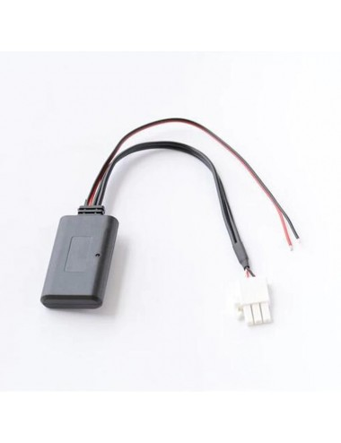 Bluetooth AUX přijímač pro...