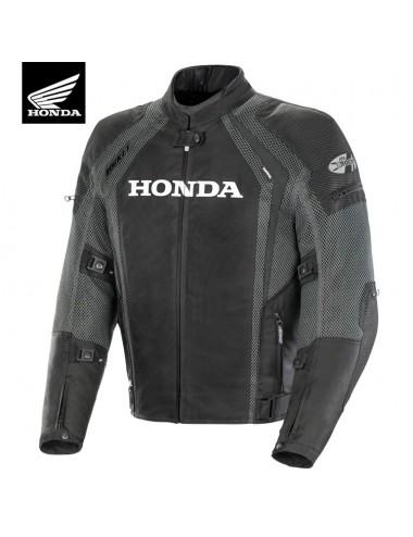 Pánská bunda HONDA VFR...