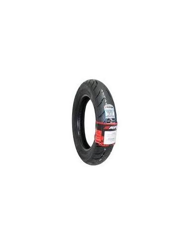 Přední pneumatika Avon AV91