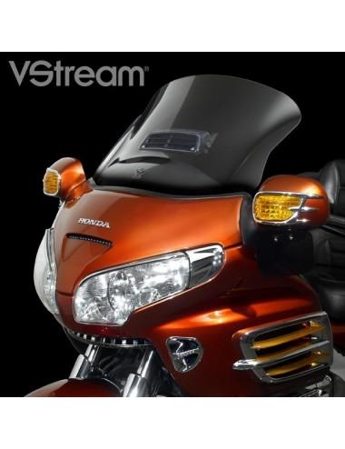 Čiré plexisklo VStream s...