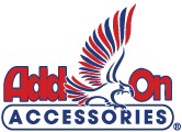 Add On Accessories