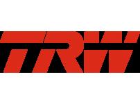 TRW Aftermarket Brake Discs