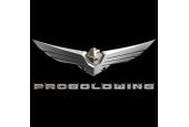ProGoldwing Praha